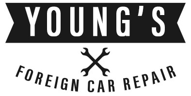 Young's Foreign Car Repair